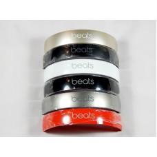 Оригинальные дуги для наушников Beats Studio 2.0 wireless