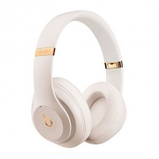 Наушники Beats Studio 3 Wireless Porcelain Rose