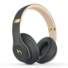 Наушники Beats Studio 3 Wireless Shadow Gray
