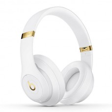 Наушники Beats Studio 3 Wireless White