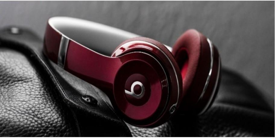 studio2 red