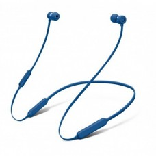Наушники BeatsX Blue