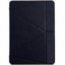 Чехол iMAX Apple iPad Pro 12.9 Black 2017