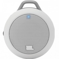 Акустика JBL Micro Wireless White Wireless