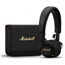 Наушники Marshall Bluetooth MID A.N.C