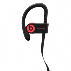 Наушники PowerBeats 3 Wireless Siren Red