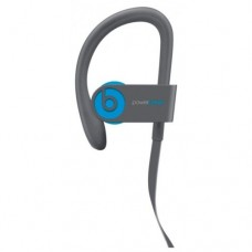 Наушники PowerBeats 3 Wireless Flash Blue