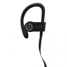 Наушники PowerBeats 3 Wireless Black Matte