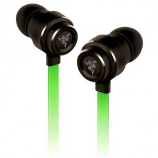 Наушники Razer Adaro In Ear