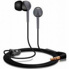 Наушники Sennheiser CX 213 Black