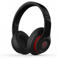 Наушники Beats Studio 3 Wireless Black