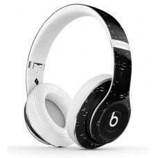 Наушники Beats Studio 2 Wireless PIGALLE Special Edition