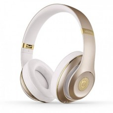 Наушники Beats Studio 2 Wireless Champagne