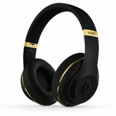 Наушники Beats Studio 2 Wireless Alexander Wang