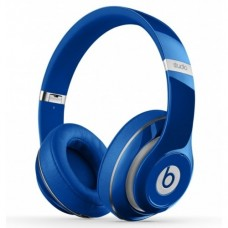 Наушники Beats Studio 2 Wireless Blue