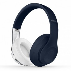 Наушники Beats Studio 2 Wireless KITH