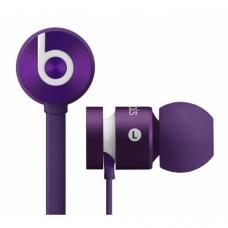 Наушники Beats urBeats Purple ControlTalk