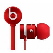Наушники Beats urBeats Red ControlTalk