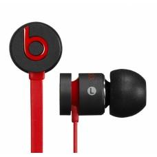 Наушники Beats urBeats Black ControlTalk