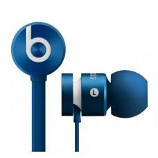 Наушники Beats urBeats Blue ControlTalk
