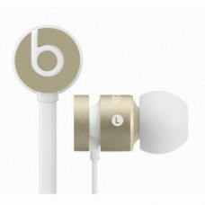 Наушники Beats urBeats Gold ControlTalk