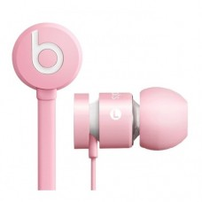 Наушники Beats urBeats Pink ControlTalk