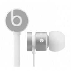 Наушники Beats urBeats Silver ControlTalk