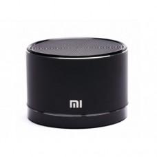 Колонка Mi Xiaomi Round Bluetooth Speaker